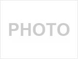 Фото  1 Террасная доска Гарапа 27х140х2100,5500 263388